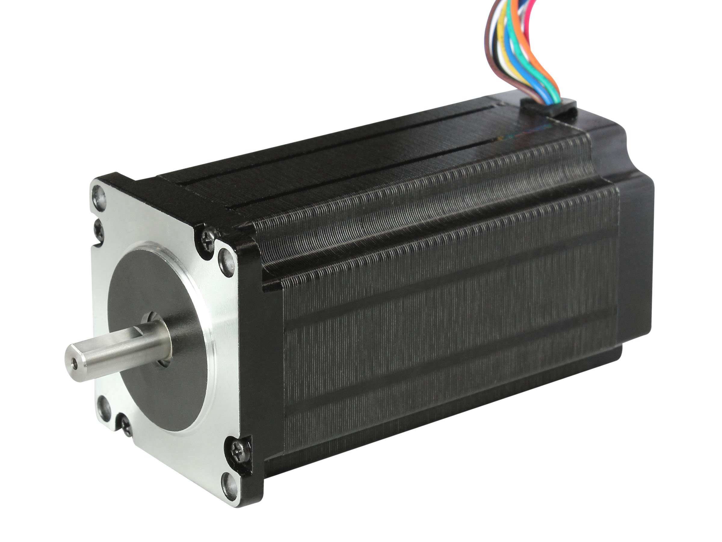 kinco stepper motor