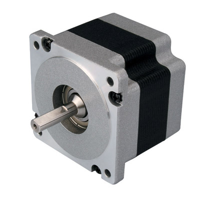 leadshine stepper motor