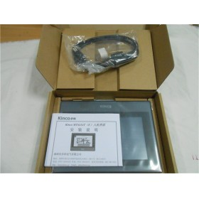 MT4414TE KINCO HMI Touch Screen 7inch 800*480 Ethernet 1 USB Host new in box