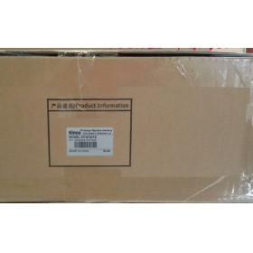 MT4720TE Kinco HMI Touch Screen 15inch 1024*768 Ethernet 1 USB Host 1 SD Card new in box
