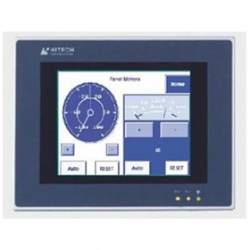 PWS5610S-S 5.7inch HITECH HMI Touch Screen New inbox