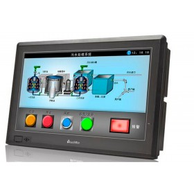 TGC65-ET XINJE Touchwin HMI Touch Screen 15.6inch 1366*768 Ethernet 1 USB Host new in box