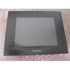 AIG32MQ02D-F HMI touch screen panel 5.7inch new in stock