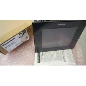 AIG32TQ02D HMI touch screen panel 5.7inch new in stock