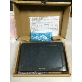 AIG707WCL1B2-F HMI touch screen panel 7 inch new in stock