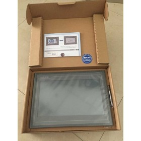TPC1061Ti MCGS HMI Touch Screen 10.2inch 1024x600 Ethernet 1 USB Host new in box