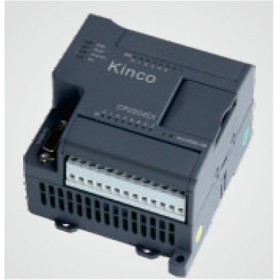 K504-14DR Kinco PLC CPU DI 8 DO 6 relay output DC21.6-28.8V new in box