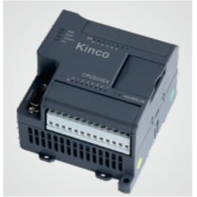 K504EX-14DR Kinco PLC CPU DI 8 DO 6 relay output DC21.6-28.8V new in box