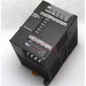 CP1E-E10DR-A PLC Main Unit AC220V 6 DI 4 DO relay New with programming cable