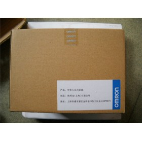 CP1E-E10DR-D PLC Main Unit DC24V 6 DI 4 DO relay New with programming cable