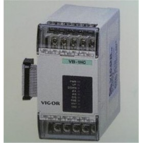 VB-1HC VIGOR PLC Module Single Point 45KHZ count new