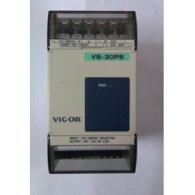 VB-30PS VIGOR PLC Module Power Expansion new