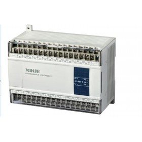 XC3-42RT-E XINJE XC3 Series PLC AC220V DI 24 DO 18 Relay Transistor mixed output new in box