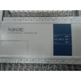 XC3-32R-E XINJE XC3 Series PLC AC220V DI 18 DO 14 Relay new in box