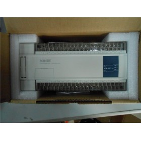 XCM-60T-E XINJE XCM Motion Control PLC AC220V DI 36 DO 24 Transistor new in box