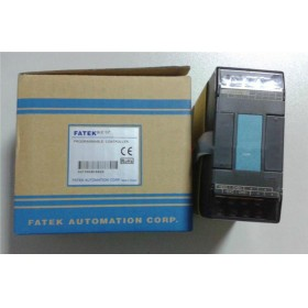 FBs-1HLC 24VDC 1 Weighing Modules PLC Module New in box