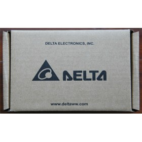 DVP01LC-SL Delta S Series PLC Left-Side High-Speed Load Cell Module new in box