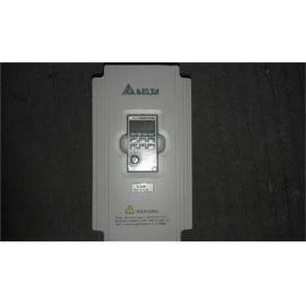 VFD007CH43A-21 Delta CH2000 input AC 3phase 380V 3A 0~600Hz 0.75KW 1HP Inverter VFD AC Motor Drive with Keypad New