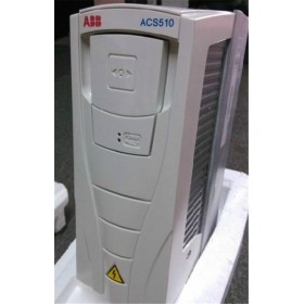 ACS510-01-038A-4 Inverter 18.5KW 3 Phase 380V 38A NEW