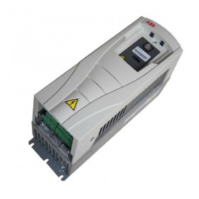 ACS550-01-015A-4 Inverter 7.5KW G Type 5.5KW P Type 3 Phase 380V 15.4/11.9A NEW
