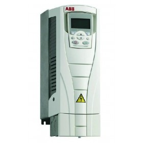 ACS550-01-045A-4 Inverter 22KW G Type 18.5KW P Type 3 Phase 380V 45/38A NEW