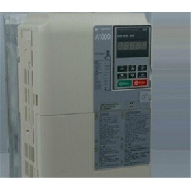 CIMR-AA2A0021FAA VFD inverter input 3ph 220V output 3ph 0~240V 17.5A 3.7KW 0~400Hz New