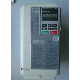 CIMR-AA2A0030FAA VFD inverter input 3ph 220V output 3ph 0~240V 25A 5.5KW 0~400Hz New