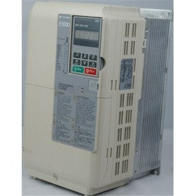 CIMR-EB4A0011FAA VFD inverter input 3ph 380V output 3ph 0~480V 11.1A 5.5KW 0~200Hz New
