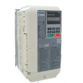 CIMR-EB4A0018FAA VFD inverter input 3ph 380V output 3ph 0~480V 17.5A 7.5KW 0~200Hz New