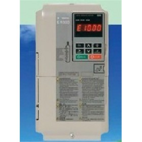 CIMR-EB4A0031FAA VFD inverter input 3ph 380V output 3ph 0~480V 31A 15KW 0~200Hz New