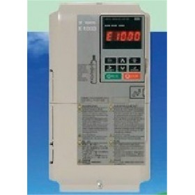 CIMR-EB4A0058AAA VFD inverter input 3ph 380V output 3ph 0~480V 58A 30KW 0~200Hz New
