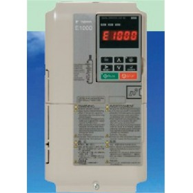 CIMR-EB4A0139AAA VFD inverter input 3ph 380V output 3ph 0~480V 139A 75KW 0~200Hz New