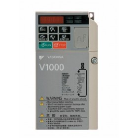 CIMR-VB4A0018FBA VFD inverter input 3ph 380V output 3ph 0~480V 14.8A 5.5KW 0~400Hz New