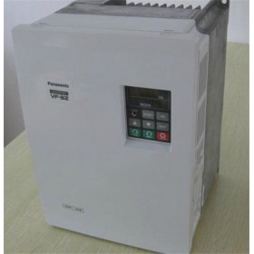 BFV81104Z Inverter 400VAC 22A 11KW 3 Phase New