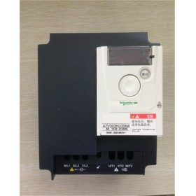 ATV303HU30N4 VFD Inverter Input 3ph 380V Output 3ph 380~460V 7.1A 0.5~400Hz 3.0KW NEW