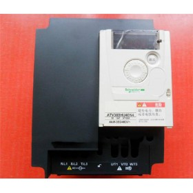 ATV303HU40N4 VFD Inverter Input 3ph 380V Output 3ph 380~460V 9.5A 0.5~400Hz 4.0KW NEW