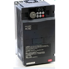 FR-A740-1.5K-CHT FR-A700 VFD Inverter input 3 phase 380V output 3 ph 380~480V 4A 1.5KW 0.2~400Hz with keypad new