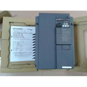 FR-E720S-0.4K-CHT FR-E700 VFD Inverter input 1 phase 220V output 3 ph 200~240V 3A 0.4KW 0.2~400Hz with keypad new