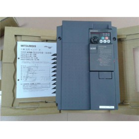 FR-E720S-2.2K-CHT FR-E700 VFD Inverter input 1 phase 220V output 3 ph 200~240V 10A 2.2KW 0.2~400Hz with keypad new