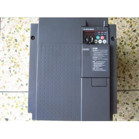 FR-E740-11K-CHT FR-E700 VFD Inverter input 3 phase 380V output 3 ph 380~480V 23A 11KW 0.2~400Hz with keypad new