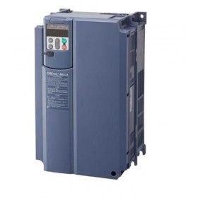 FRN0.4G1S-4C FRENIC-MEGA 400V Three-phase 3phase 1.5A 0.4KW Inverter VFD frequency AC drive