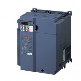 FRN110G1S-4C FRENIC-MEGA 400V Three-phase 3phase 210A 110KW Inverter VFD frequency AC drive