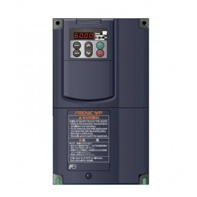 FRN11F1S-4C FRENIC-VP 400V Three-phase 3phase 23A 11KW Inverter VFD frequency AC drive