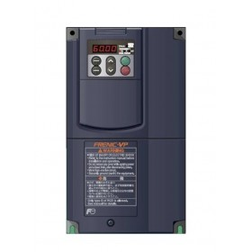 FRN110F1S-4C FRENIC-VP 400V Three-phase 3phase 203A 110KW Inverter VFD frequency AC drive
