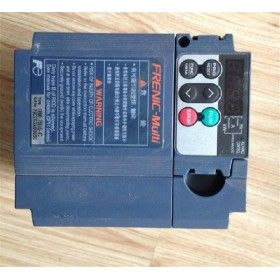 FRN1.5E1S-4C FRENIC-Multi 400V Three-phase 3phase 3.7A 1.5KW Inverter VFD frequency AC drive