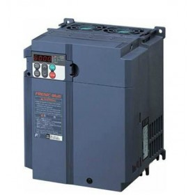 FRN1.5E1S-7C FRENIC-Multi 200V Single-phase 1phase 8.0A 1.5KW Inverter VFD frequency AC drive
