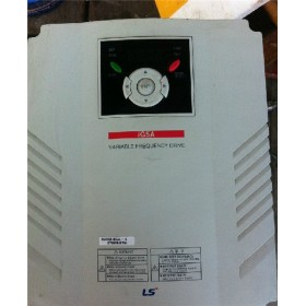 SV004iG5A-2 VFD inverter 0.4KW 200V 3 Phase NEW