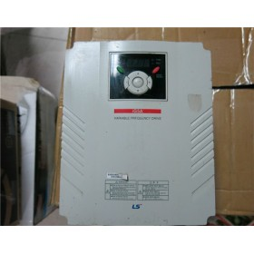 SV008iG5A-2 VFD inverter 0.75KW 200V 3 Phase NEW