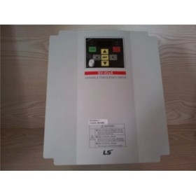 SV040iG5A-2 VFD inverter 4.0KW 200V 3 Phase NEW