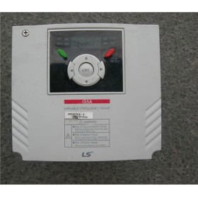SV040iG5A-4 VFD inverter 4.0KW 380V 3 Phase NEW